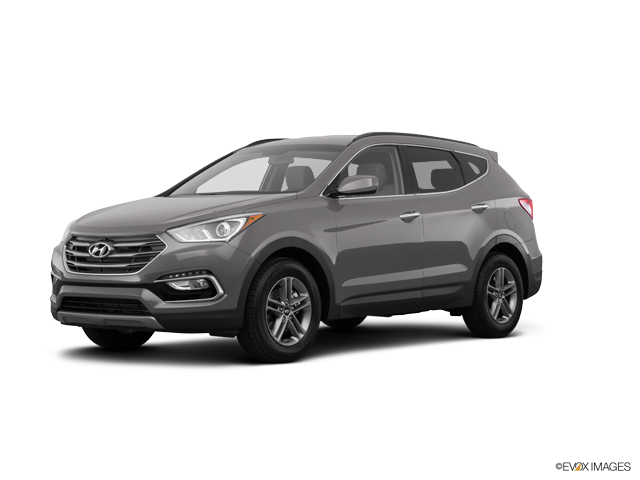 Greenville Hyundai A New Used Vehicle Dealer Serving Commerce