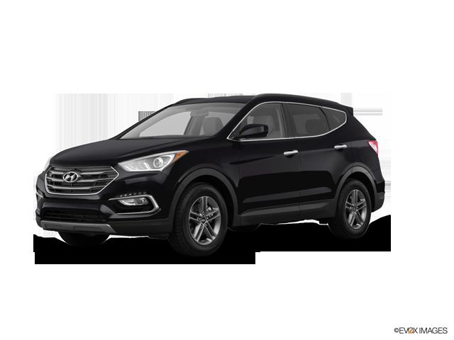 Shawnee Mission Hyundai | Kansas City New & Used Car Dealership