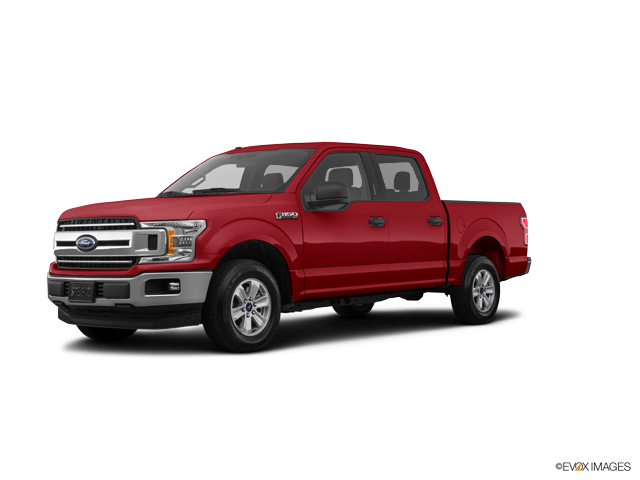 sunrise ford is a ford dealer selling new and used cars in. Black Bedroom Furniture Sets. Home Design Ideas