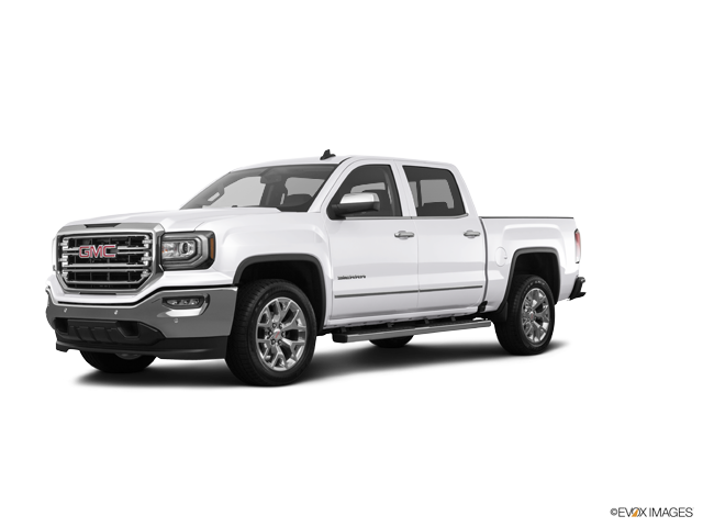 new 2018 gmc sierra 1500 from your clinton township mi dealership jim causley buick gmc truck. Black Bedroom Furniture Sets. Home Design Ideas