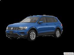 Volkswagen Tiguan for sale in Oshkosh WI
