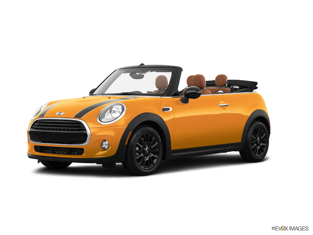 Mini Cooper Dallas >> Find Your Next Mini At Sewell