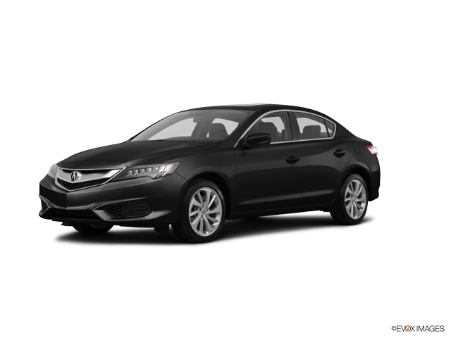 New Acura ILX From Your McMurray PA Dealership Spitzer Acura - 2018 acura ilx accessories