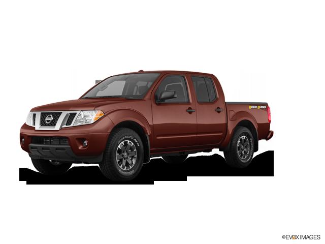 Nissan Dealership Annapolis - New & Used Nissan Dealership