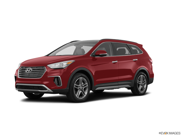 Gateway Hyundai is a Fargo Hyundai dealer and a new car and used car