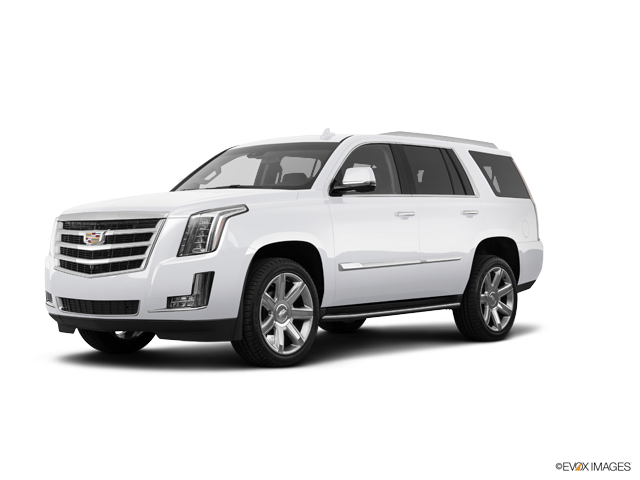 New 2018 Cadillac Escalade From Your Fremont Ca Dealership Fremont