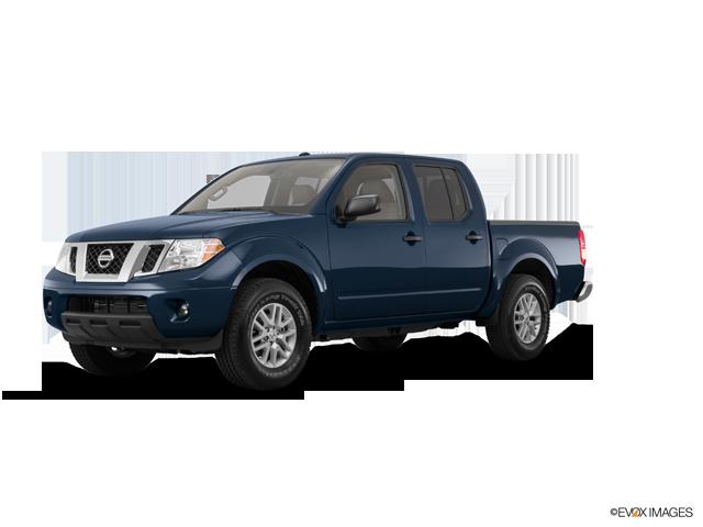Nissan Dealers In Southeastern Pa >> Nissan Dealer Near Me Jenkintown Pa Faulkner Nissan Jenkintown