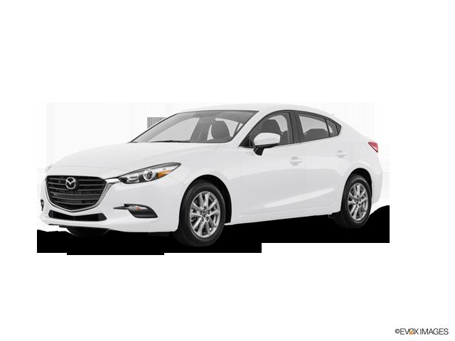 Frema mazda is a goldsboro mazda dealer and a new car and for Frema motors goldsboro nc
