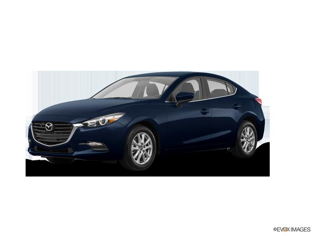 Thompson Mazda, Maine   Waterville Mazda Dealer