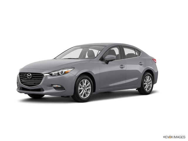 Varney Mazda is a Mazda dealer selling new and used cars in Bangor,