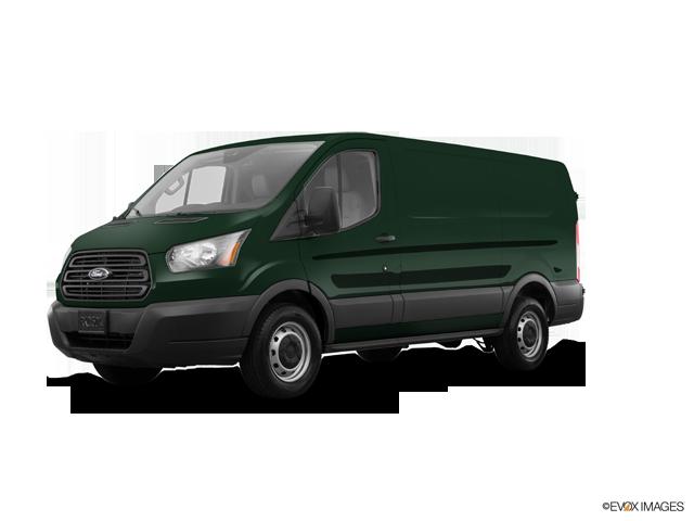 1b90e85d2f Transit Van T-250 130