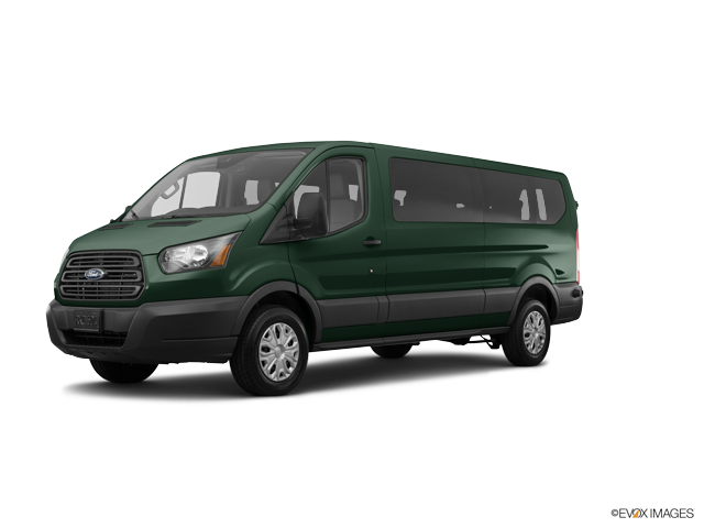 new ford transit passenger wagon from your sour lake tx. Black Bedroom Furniture Sets. Home Design Ideas