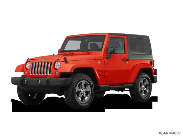 El Paso Jeep Dealerships >> Viva Auto Group is a Ford, Kia, Mitsubishi, Chevrolet, Mazda, Nissan, Chrysler, Dodge, Jeep, Ram ...