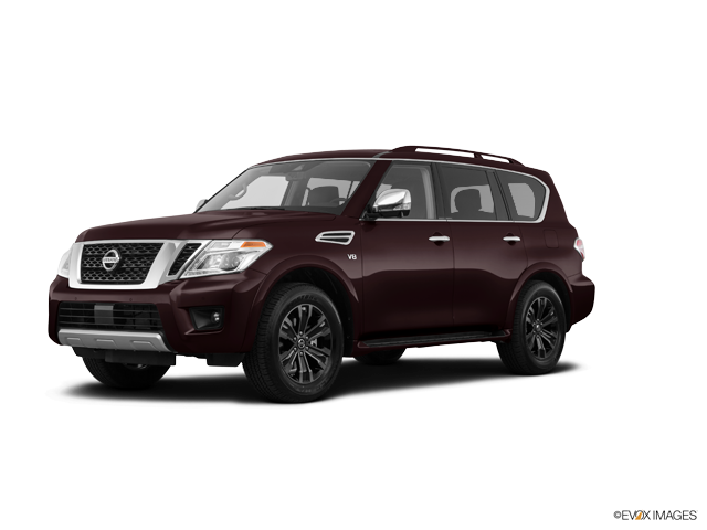 Nissan of Bowie   Serving Annapolis Nissan Drivers   Crofton & Odenton
