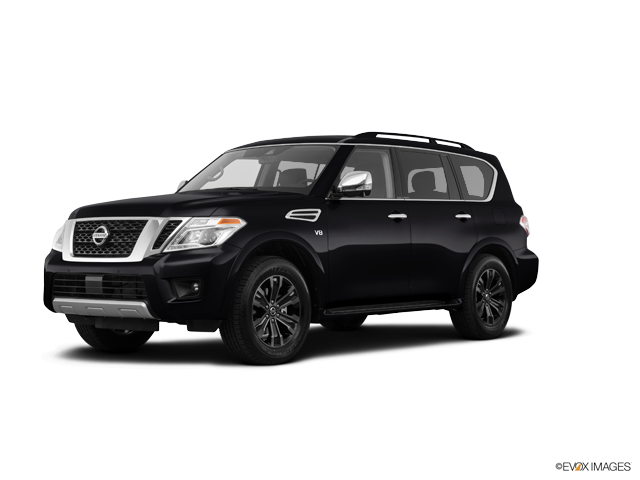 Porter Nissan | New and Used Nissan Dealership in Newark, DE
