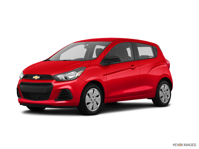 new 2018 chevrolet spark in maine charlie s chevy winthrop rh charlieschevrolet com chevrolet spark owners manual 2015 chevrolet spark owners manual 2015