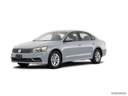 Volkswagen Passat for sale in San Antonio TX