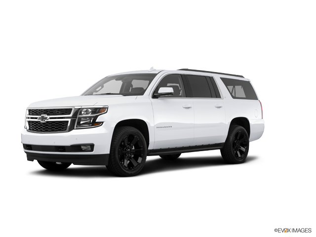chevrolet suburban in houston tx rh machaikchevy com 2017 chevy suburban owners manual 2017 chevy suburban owners manual