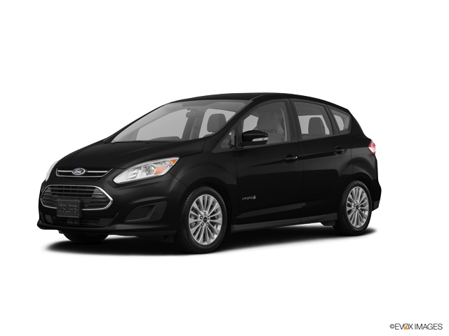 Viva Ford El Paso >> Viva Ford is your El Paso Ford dealer selling new and used ...