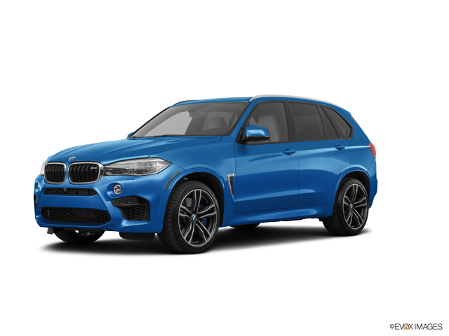 Garlyn Shelton Bmw Temple >> New 2018 BMW X5 M Details from Garlyn Shelton Auto Group's Temple Dealership