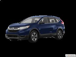 Honda CR V For Sale In Traverse City MI