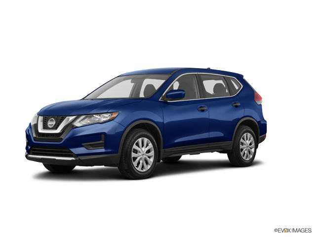 used new 2018 nissan rogue los angeles ca universal city nissan rh universalcitynissan com