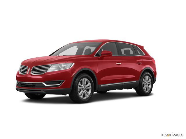 Discover New Lincoln Models In Wisconsin