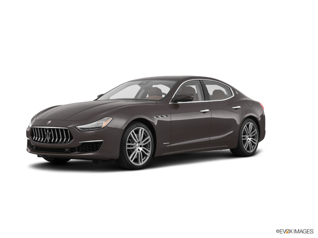 2018 maserati ghibli in maryland at criswell auto