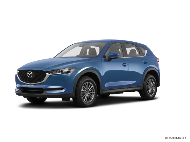 El Dorado Mazda Is A Mckinney Dealer And New Car Used Tx Dealership