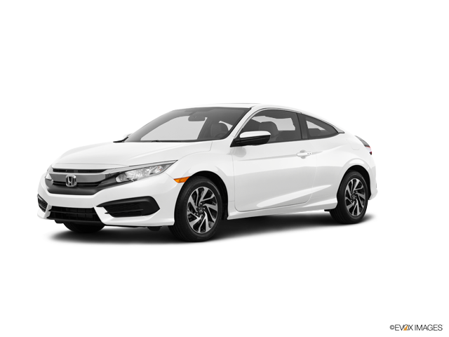 Honda Presidents Day Sale >> Sheehy Auto - Serving Washington D.C. & Surrounding Areas