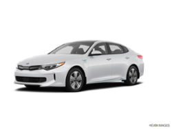 Kia Optima Plug In Hybrid For Sale In Morristown TN