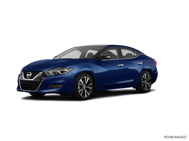 Causeway Nissan - Manahawkin Dealer for New & Used Vehicles