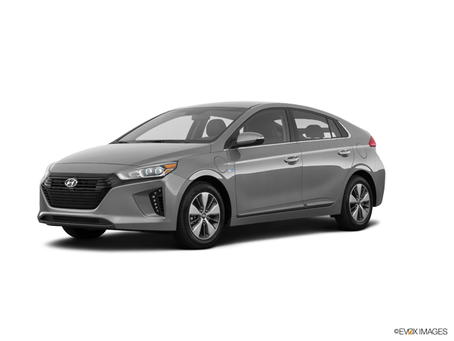 new hyundai ioniq plug in hybrid from your orlando fl. Black Bedroom Furniture Sets. Home Design Ideas