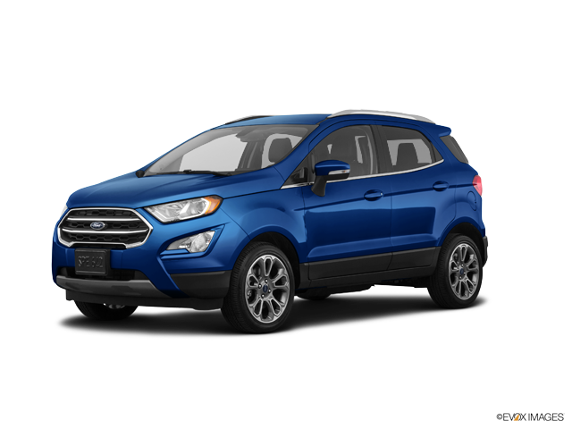 Jim Trenary Ford >> Jim Trenary Ford Inc Is A Moscow Mills Ford Dealer And A New Car