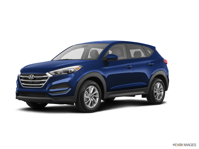 Get A Price Below Invoice On A Hyundai Tucson Chicago Hyundai Dealer - Hyundai tucson invoice
