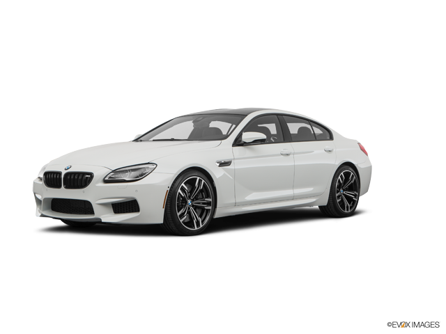 2008 bmw m6 convertible alpine white