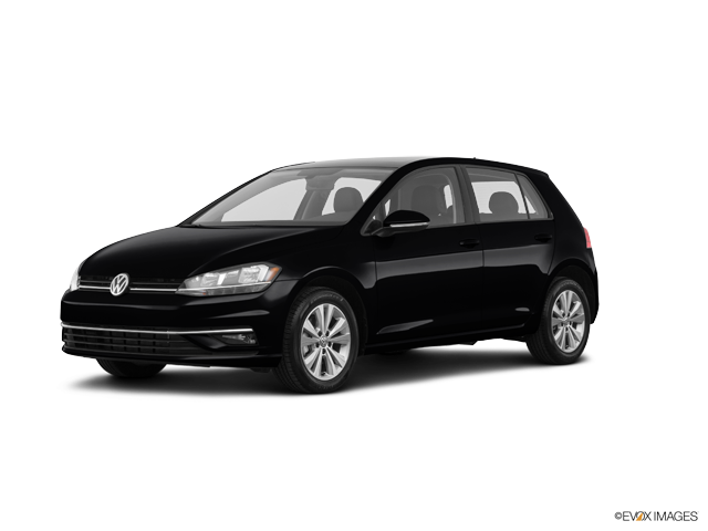 new volkswagen golf from your dallas tx dealership clay cooley volkswagen of park cities. Black Bedroom Furniture Sets. Home Design Ideas