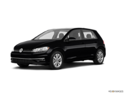 Volkswagen Golf for sale in Appleton WI