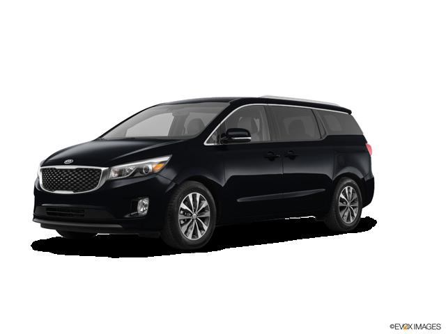 Used Car Dealerships Huntsville Al >> New & Used Car Dealer Decatur AL - Bramlett Kia - Huntsville