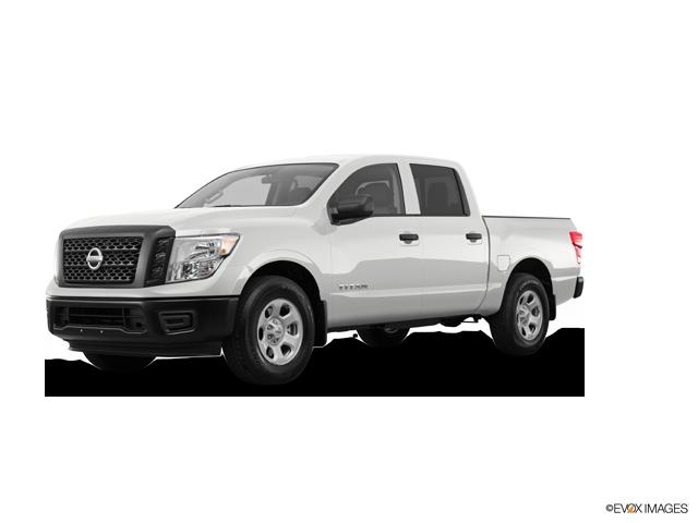 Leglue Nissan A New Amp Used Vehicle Dealer In Alexandria La