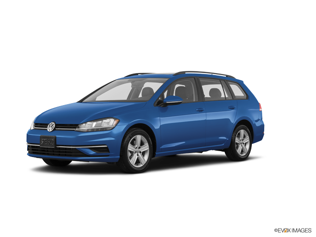Jim Wynn Volkswagen is Your New and Used Volkswagen Car Dealer in Norristown, PA