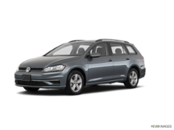 Volkswagen Golf SportWagen for sale in Appleton WI