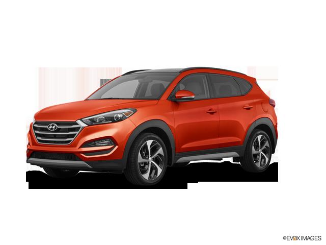 Hyundai Dealer In Plattsburgh Clinton County New York