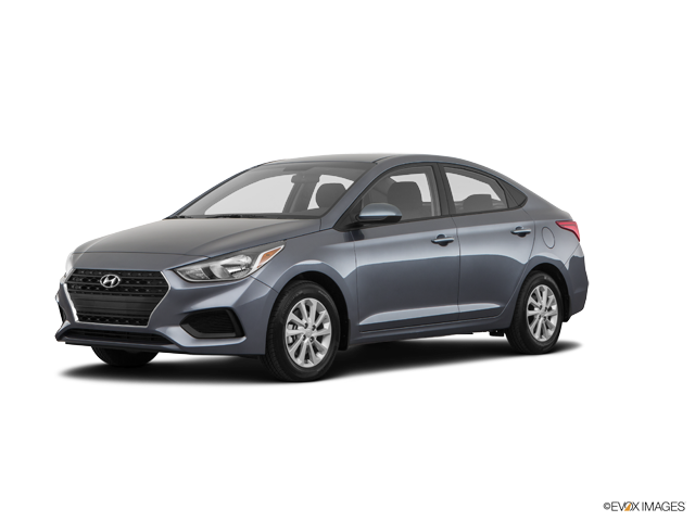 your pin find just test using nearest dealership hyundai card get with gift afree drive