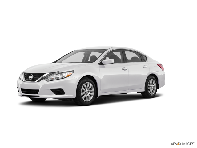 Nissan Dealership Chicago IL Used Cars Continental Nissan