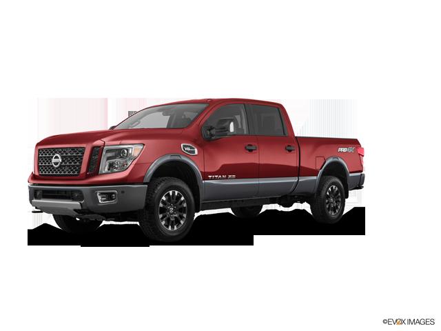 Nissan Dealership Long Island >> Nissan Dealership on Long Island - Lease Deals - Smithtown Nissan