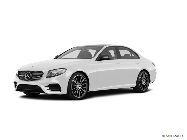 Mercedes-Benz Dealership Arlington TX - Park Place Motorcars