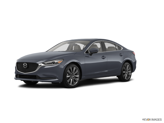 Bill Hood Mazda A Leading Dealership In Hammond