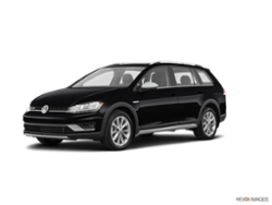 Volkswagen Golf Alltrack for sale in San Antonio TX