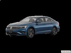 Volkswagen Jetta for sale in Honolulu Hawaii